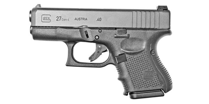 glock-27.jpg