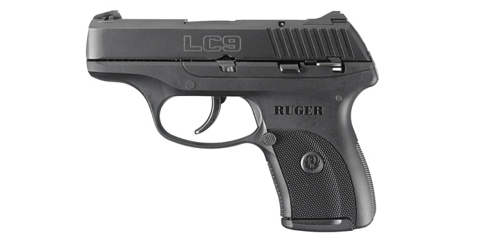 ruger-lc9.jpg