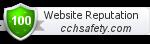 cchsafety.com_-150x44