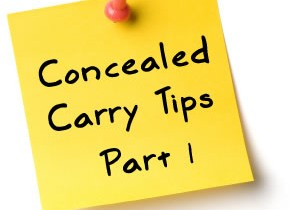 concealed-carry-tips-1-289x210