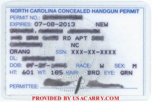 north_carolina_concealed_carry_permit_front-300x201