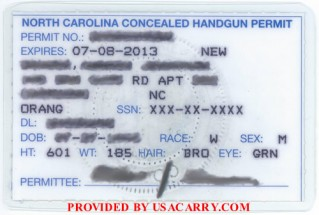 north_carolina_concealed_carry_permit_front-319x215
